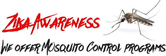 zika-awareness